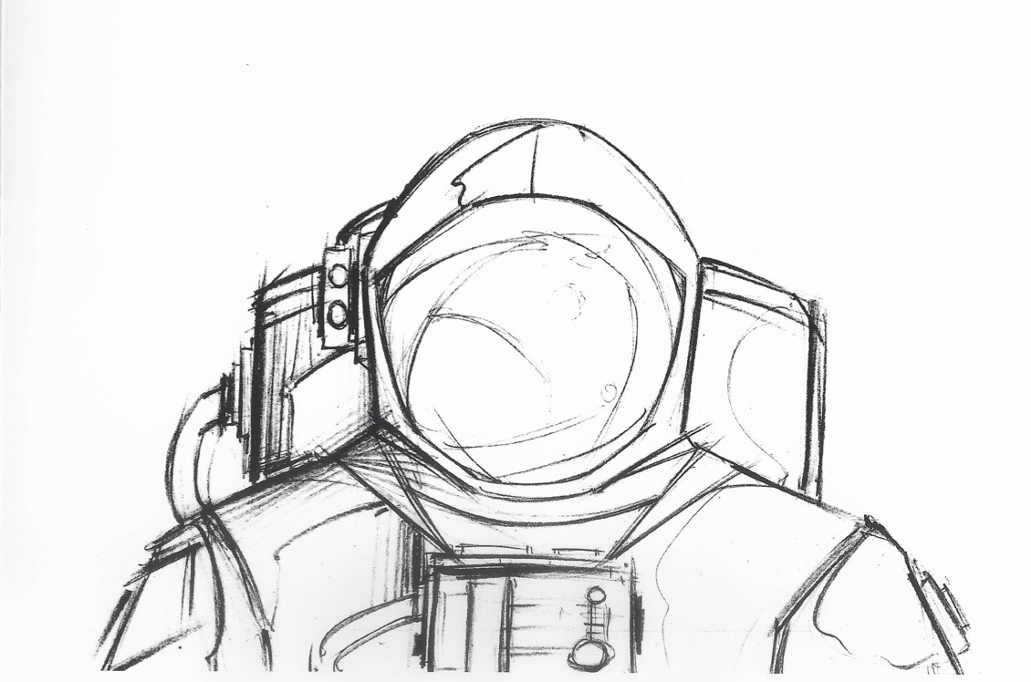 Astronauta. jpg